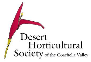 DHSCV Logo